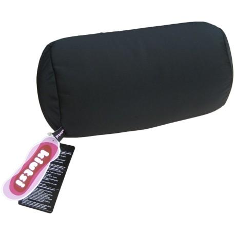 Atsipalaidavimo pagalvėlė